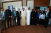 Ras Al Khaimah Municipality launches Barjeel Green Building Regulations