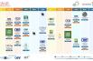 TAQATI releases energy efficiency training calendar for 2019