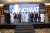 LG opens new AC showroom in Al Ain
