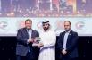 Transguard Group bags Dubai Quality Award