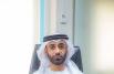Etihad ESCO CEO: More ESCOs needed to cater huge Saudi retrofit market