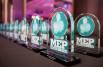 MEP Middle East Awards nomination deadline extended