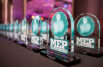 MEP Middle East Awards nomination deadline extended