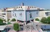 DEWA receives record bid for 900MW fifth phase of Mohammed bin Rashid Al Maktoum Solar Park
