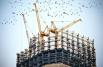 $34.3million decline in value of construction disputes