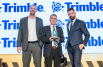 China State Construction Engineering Corporation reflects on MEP Awards win