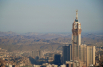 Saudi Arabia places ban on use of foreign consultancy firms