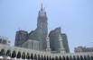 Saudi Arabia ramp up to drive GCC construction