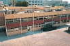 Musanada completes $5.9m works at 115 schools