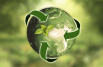Dubai's first Sustainability Report receives GRI Global Mark of Sustainability Reporting