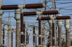 Larsen & Toubro lands a contract to build a 380-kV substation in Saudi Arabia