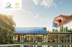 Shams Dubai connects 1,354 buildings totalling 125MW of power