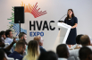 Spotlight on The Big 5 Exhibition: HVAC R Pioneers' Summit to gather industry leaders