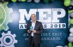 MEP Middle East Awards: MEP Consultancy of the Year - Cundall