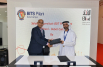Etihad ESCO to deliver rooftop solar PV system