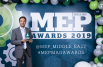 The most important edition of the MEP Awards