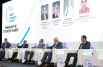 "HVAC R innovation ""crucial"" to greening region's cities"