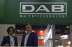DAB Water Technology launches solar energy pumping system S4SUN