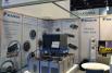 Daikin MEA throws the spotlight on latest modular chiller plant solutions