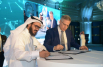 Gulf Electrical Power Laboratories now operational to optimize power assets in the Middle East
