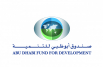 Abu Dhabi Fund for Development pledges $10m to Samandini Dam project in Burkina Faso