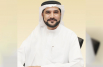 Electricity connection to 1,741 projects in Sharjah during 2019