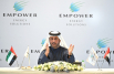 Empower annual profit up 8.3% to $237million