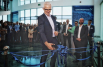Grundfos opens digital-first showroom and regional hub for state-of-the-art cloud enabled water solutions