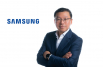 MEP Middle East's HVAC Power 25: Samsung Gulf Electronics