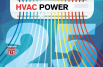MEP Middle East's HVAC Power 25 unveiled
