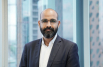 AECOM's design, planning and economics studio appoints Sanjay Tanwani as director and lead of the Abu Dhabi Studio