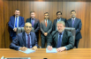 Leminar Air Conditioning Company seals exclusive distribution deal with Zurn