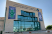 Enova hands over first-ever retrofit project awarded in KSA by Tarshid
