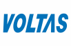 Voltas launches the Voltas Maha Adjustable Inverter AC