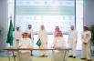 ACWA Power and THABAT to build mobile coronavirus hospital