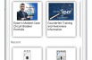 Eaton Middle East launches mobile app to manage and authenticate genuine Eaton products on the move