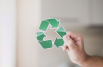 Veolia Middle East implores residents to go green this Ramadan