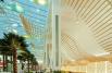City Centre Almaza in Egypt awarded LEED Gold certification