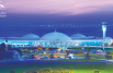 Sharjah Airport becomes first carbon neutral airport in GCC