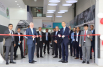 State-of-the-art Rheem Innovation Centre launched in Dubai