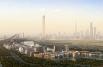 Azizi Developments appoints Daikin in $10million HVAC deal
