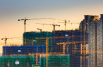 UAE construction industry expected to grow by 3.8% in 2021