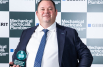 MEP Middle East Awards 2020 Project Manager of the Year: Roy John Wicks, Alemco