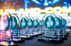 MEP Middle East Awards 2020: Closing remarks from the Editor