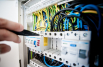 BASEC launches cable testing and certification to data communication market