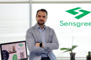 Singaporean indoor air quality tech company launches UAE branches in Dubai and Abu Dhabi