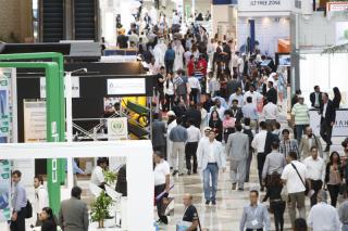MEP contractor wins Dubai World Trade Centre deal