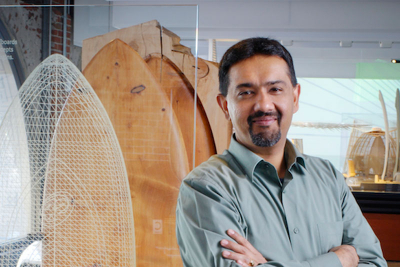 Autodesk launches 2013 version of design software