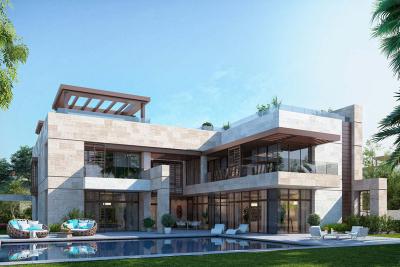 Al-Futtaim Engineering bags Jumeirah Hills AC deal