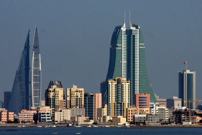 Arabian MEP Exhibition plans regional expansion